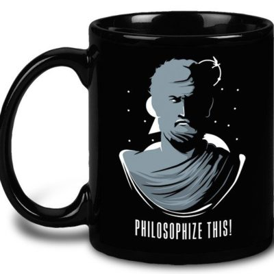 philosophize_this_mug_1024x1024