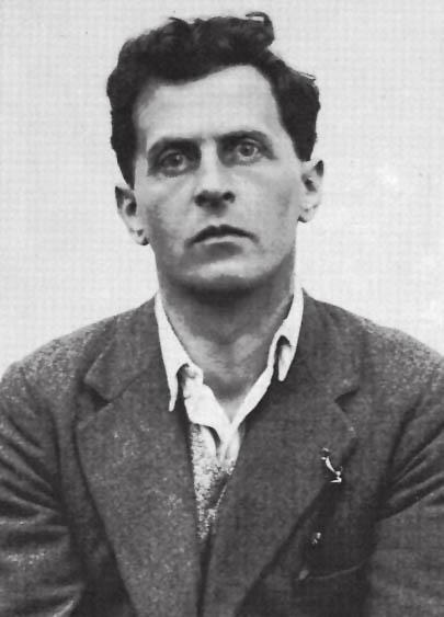 35._Portrait_of_Wittgenstein